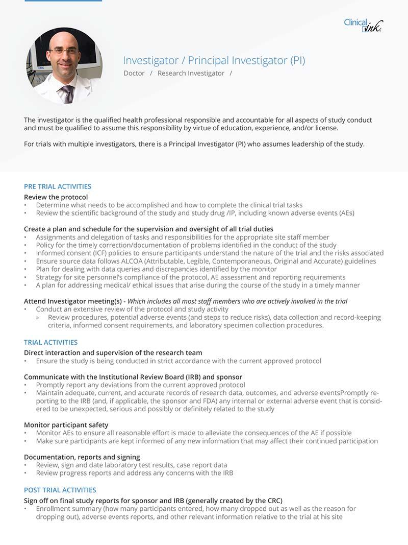 samples resume prime ux flows - Comprehensive Resume Format